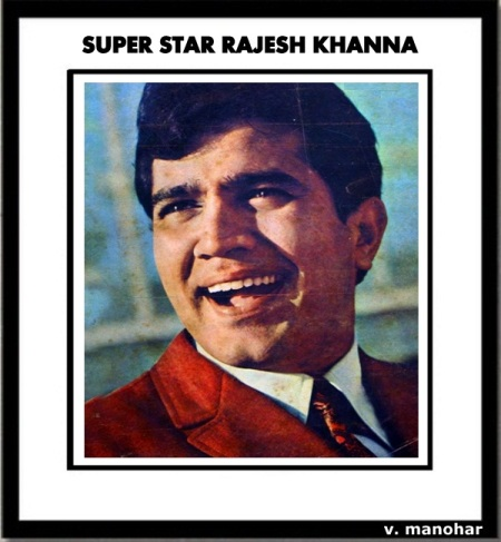 rajesh-khanna-2-in-aradhana-sr335-small-400x400-imadhzcqgcy9mntg - Copy - Copy (8) - Copy - Copy